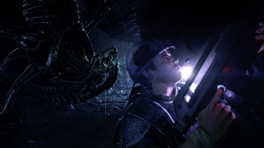 aliens0607-610