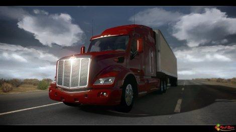 1365485305_american-truck-simulator