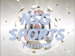 NSG Sports presents