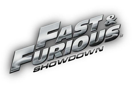 1365180588_fast-and-furious-showdown-jeuxcapt-4