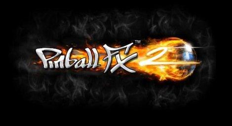 20100831_pinball-fx-2-logo