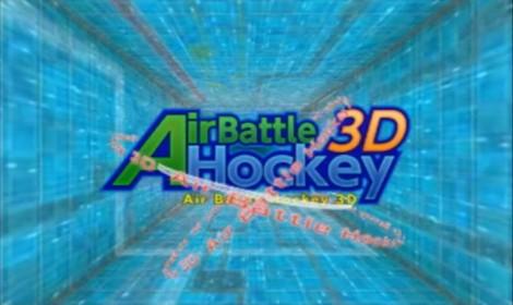 Air-Battle-Hockey-3D-e1356782470708-700x418
