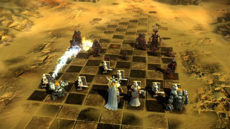 B_Chess_Dark_Desert_Skirmish-620x