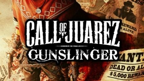 call-of-juarez-gunslinger-1354813