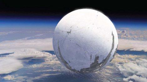 Destiny-traveller