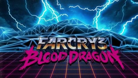 Far-Cry-3-Blood-Dragon-Wallpaper
