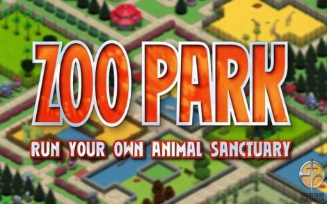gsm_169_zoopark_Announcement_ot_ios_021413_640
