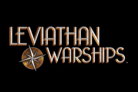 leviathan-warships