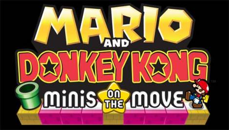 mario-and-donkey-kong-minis-on-the-move-preview