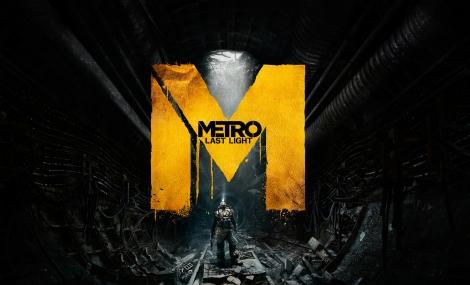 Metro-Last-Light-2 (1)