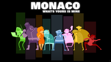 Monaco_What's_Yours_Is_Mine_Wallpaper