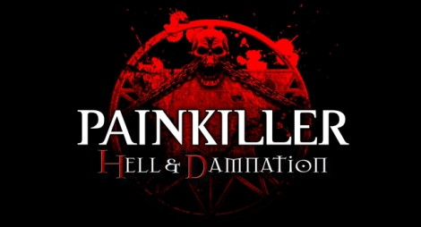 Painkiller-Hell-and-Damnation-banner-logo