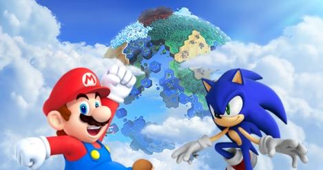 Sega-Sonic-Lost-World-Nintendo-Exclusive