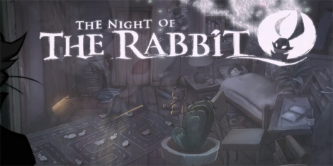 The-Night-of-the-Rabbit-Logo