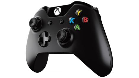 Xbox-One-pad-1