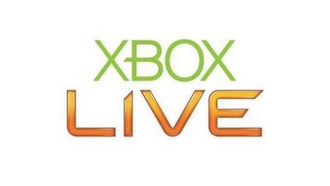xbox_live_615
