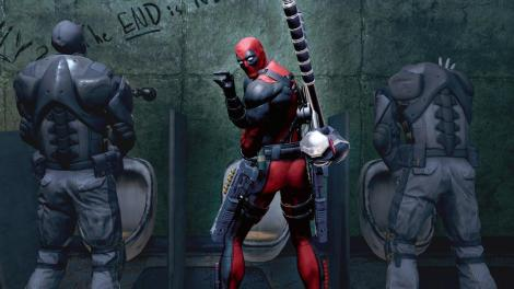 DeadpoolScreen_BathroomBreak