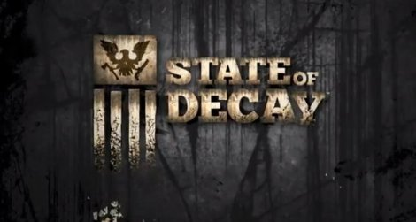 State-of-Decay-Avatar-Awards