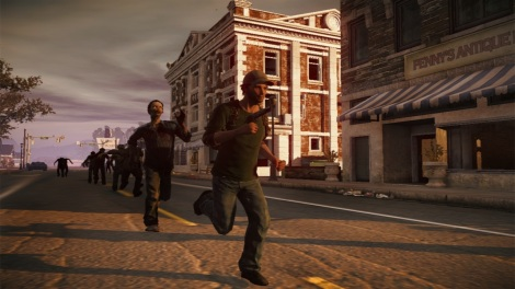 State-of-Decay-Release-Date-Announced.