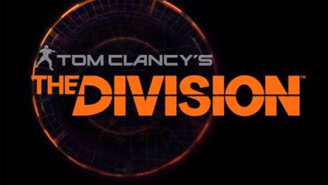 ubisoft-unveils-tom-clancys-the-division-for-ps4-xbox-one