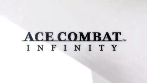 Ace-Combat-Infinity-Logo-for-PlayStation-3-1024x576