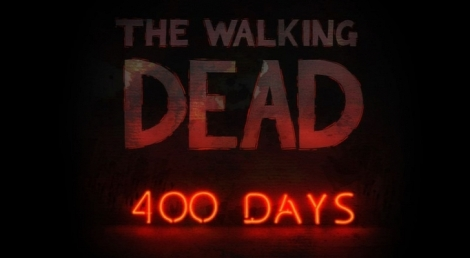 Download-Now-The-Walking-Dead-400-Days-DLC-for-PC-via-Steam