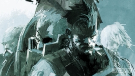 metal_gear_solid_the_legacy_collection_mgs_graphic_novels_1