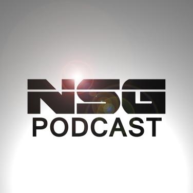 NSG Logo 1400x1400 001