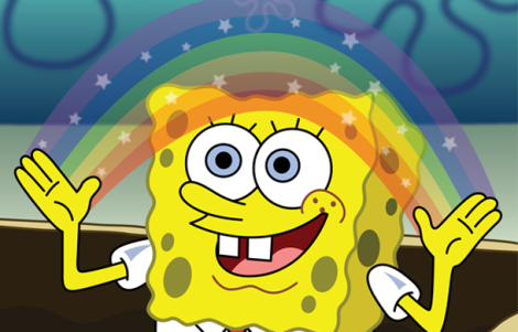 vo54860,1246345100,Spongebob__Imagination_by_kssael