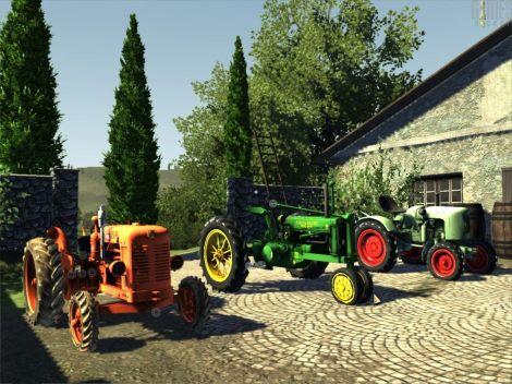 Agricultural-Simulator-Historical-Farming_nxw4fd1ad4593e62