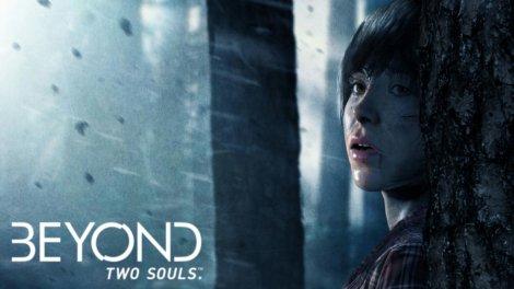 beyond-two-souls (1)