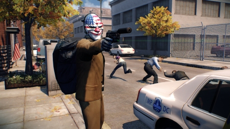 payday2-10