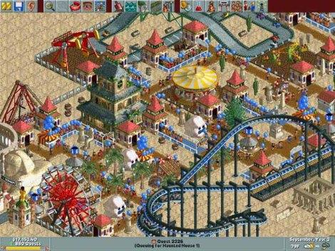 Rollercoaster-Tycoon-rollercoaster-tycoon-24442658-640-480