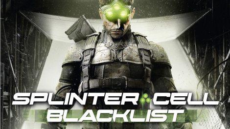 splinter-cell-blacklist11