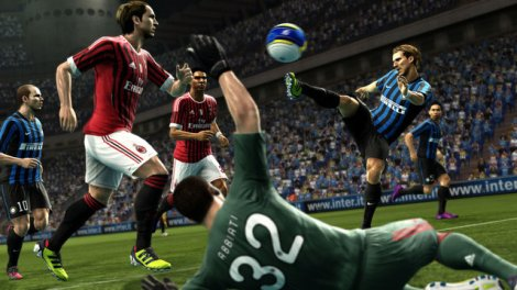 pro_evolution_soccer_pes_2013.0_cinema_640.0