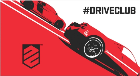 255972-driveclub