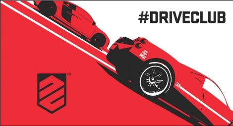 255972-driveclub